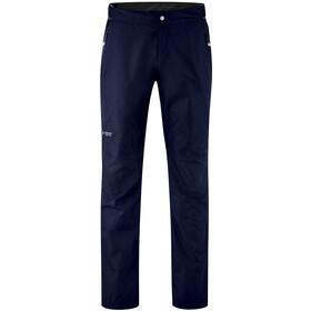 Maier Sports Raindrop mTex pantaloni Uomo, blu